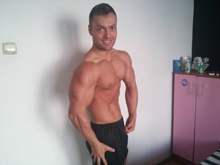 handsomeguy26