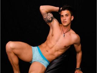 stripboy89
